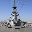 SX1DX Battleship AVEROF
